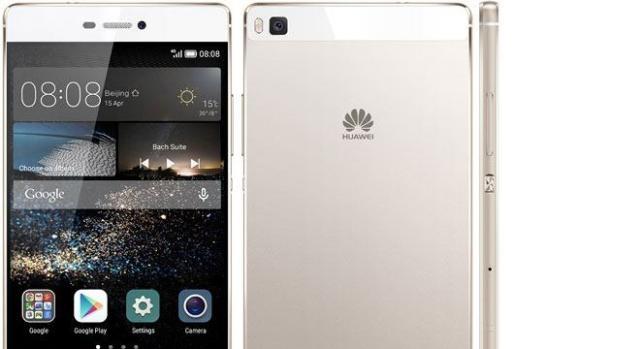 Huawei p8 e versione lite offerte migliori della seconda for Huawei p8 te koop