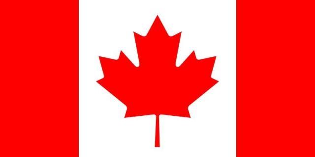 Canada Futbol Femenino Mundial Femenino de Canadá