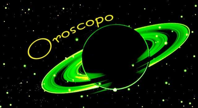 Oroscopo di agosto 2015 segni d 39 acqua un 39 estate 39 focosa 39 per cancro scorpione e pesci - Cancro e scorpione a letto ...