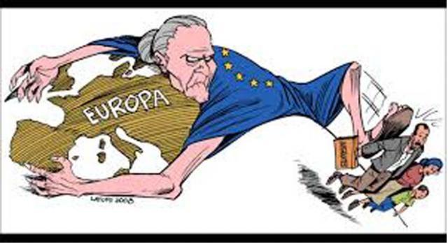l-europa-sta-diventando-xenofoba_406917.jpg