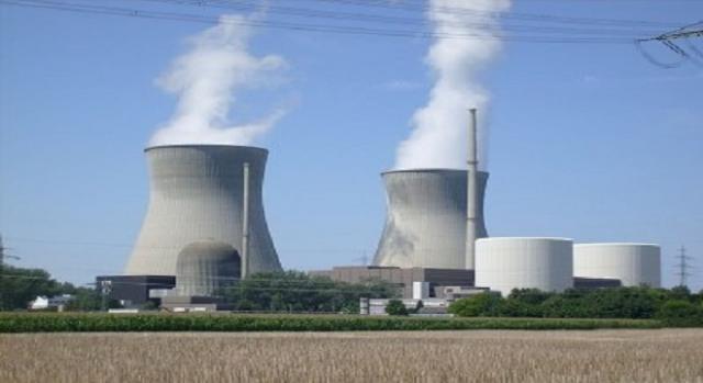 Rząd deklaruje, że w będzie elektrownia jądrowa
