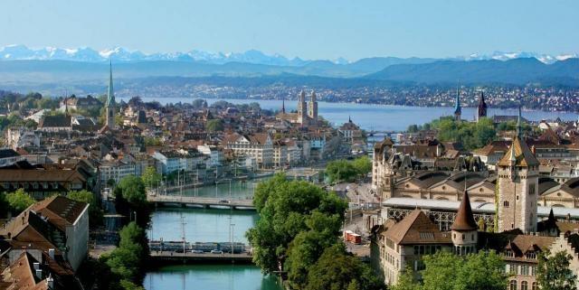 Resultado de imagem para chiasso suiça