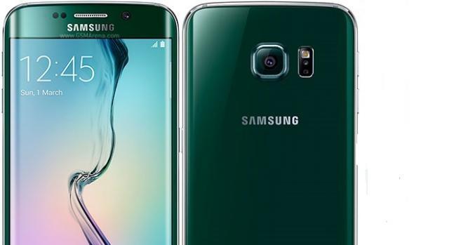 Volantino unieuro ed euronics offerte ok iphone 6 galaxy s6 ps4 di settembre - Samsung dive italia ...