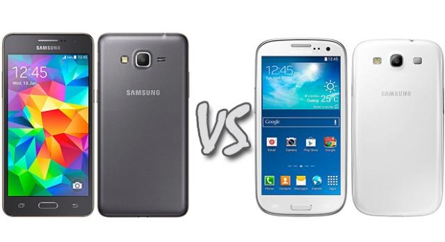 samsung galaxy grand prime vs iphone 5s