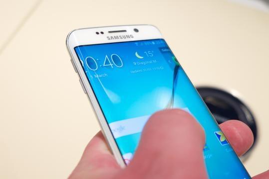 Samsung galaxy s7 gli ultimi rumors su uscita prezzo e for Smartphone in uscita 2015