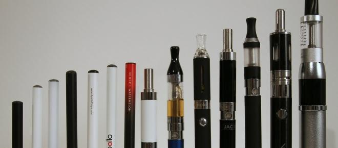 photogallery dampfen statt rauchen mit welcher e zigarette beginnen. Black Bedroom Furniture Sets. Home Design Ideas