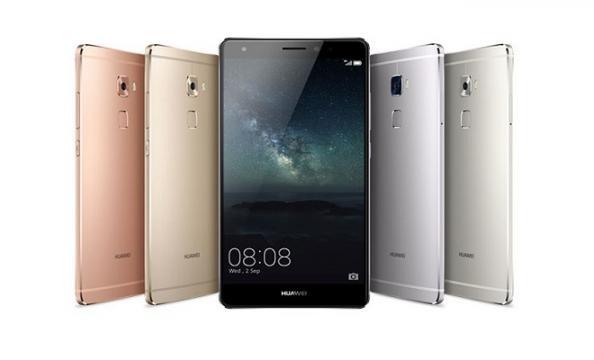 Huawei mate s scheda tecnica prezzo e uscita in italia for Smartphone in uscita 2015