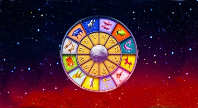 oroscopo di domani 13 gennaio stelle fortunate per