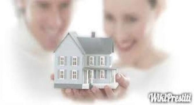 Perch conviene comprare una prima casa con il leasing - Comprare casa al grezzo conviene ...