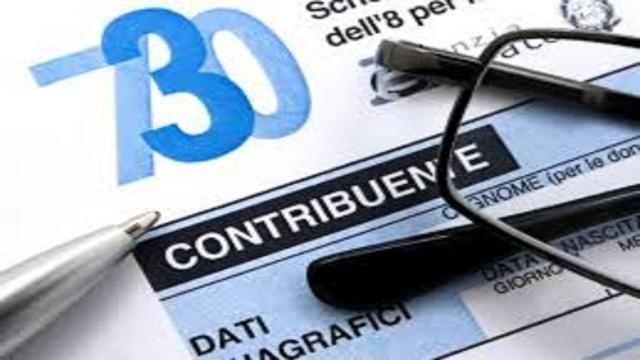 Calendario fiscale del modello 730 2016 precompilato for Scadenza dichiarazione redditi 2016