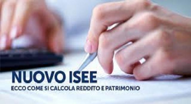 Nuovo isee 2016 quali le novit come funziona for Isee ordinario