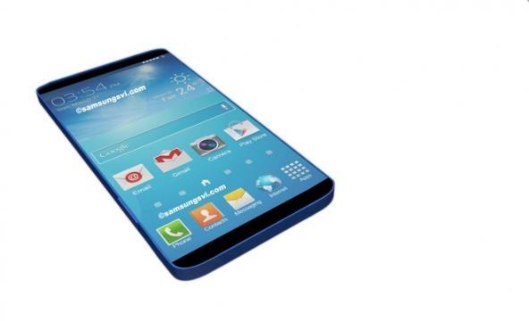 Mediaworld e amazon offerte per iphone 6s galaxy s6 e for Amazon offerte cellulari