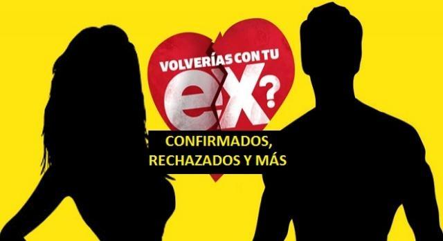 ¿Volverías con tu Ex? Reality-chileno-volverias-con-tu-ex_547893