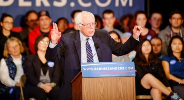 Ben Carson 2016 presidential campaign - Wikipedia