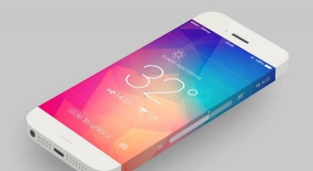 Apple construye el iPhone 7 por 201 euros