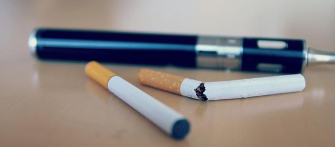 photogallery e zigarette aufgepasst was sie als zigarettenraucher unbedingt wissen sollten. Black Bedroom Furniture Sets. Home Design Ideas