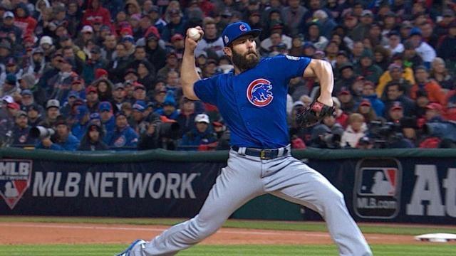 Get the Fantasy Baseball Today Newsletter