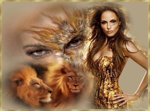 Oroscopo di domani 5 ottobre 39 16 volano leone ariete bilancia scorpione e acquario - Leone e scorpione a letto ...