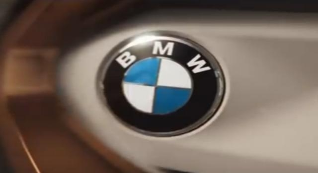 Bmw Issued A Major Recall On Over 154 000 Vehicles Due To Engine Stalling Problems