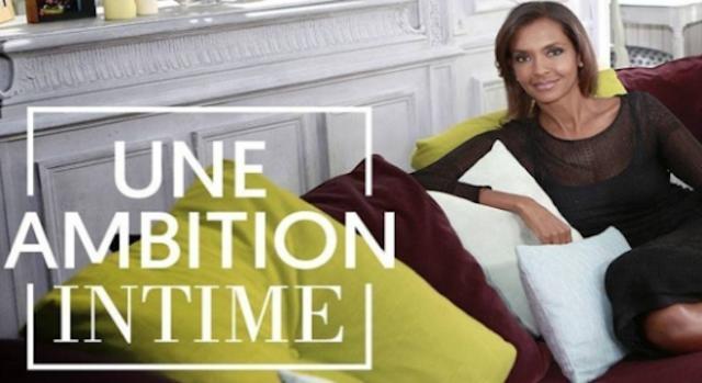 m6 une ambition intime karine le marchand ouvre la porte marine le pen s 39 y engouffre. Black Bedroom Furniture Sets. Home Design Ideas