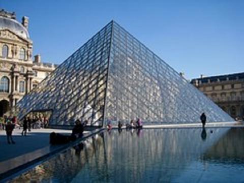 Salon international du patrimoine culturel la - Salon carrousel du louvre ...