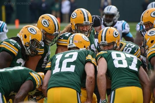 live warriors game online packers redskins odds
