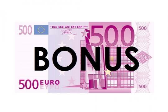Auto formazione 500 euro miur quando arrivano e i soldi for Quando si piantano i fagioli