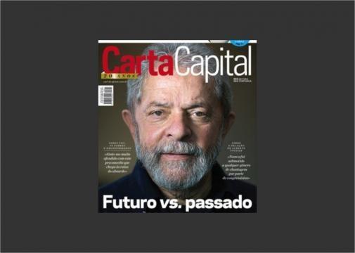 Delação de Paulo Cesena traz detalhes sobre propina que ajudou 'Carta Capital'