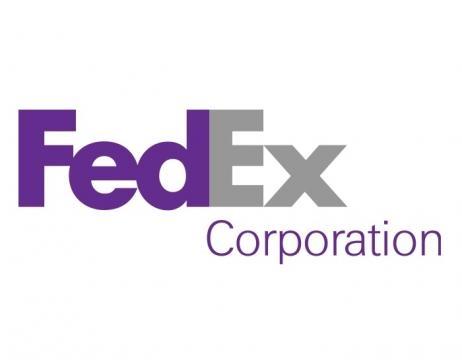Fedex research paper