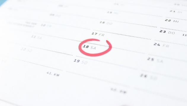Fiera obei 2016 milano date e orari dell 39 evento per la for Fiera milano 2016