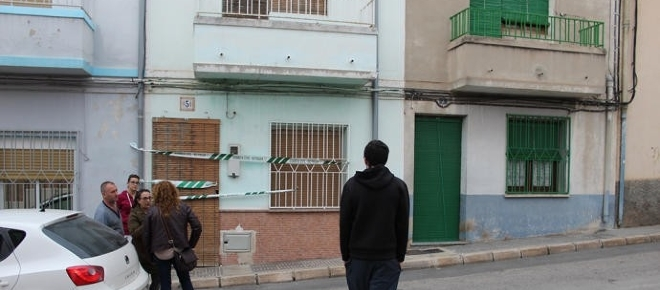 ROMÂN de 30 de ani găsit fără suflare, CU GÂTUL TĂIAT, în Spania