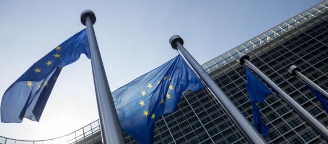 Unia Europejska bierze się za terrorystów