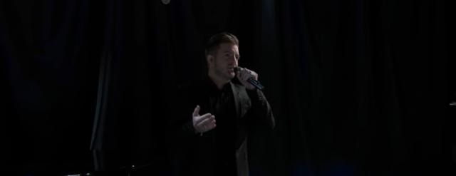 39 the voice 39 2016 semifinals results billy gilman sundance head post itunes vote winners. Black Bedroom Furniture Sets. Home Design Ideas