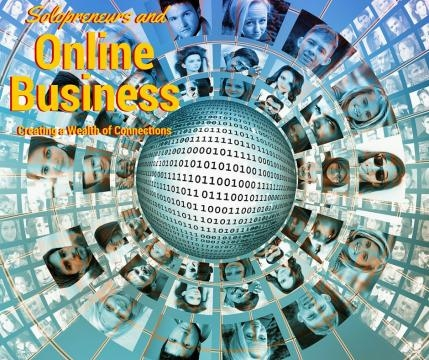 online business magazines