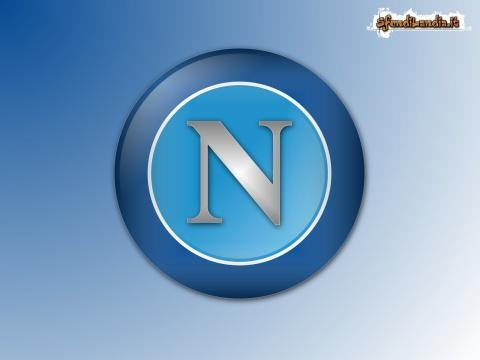 Incontro Napoli Galatasaray