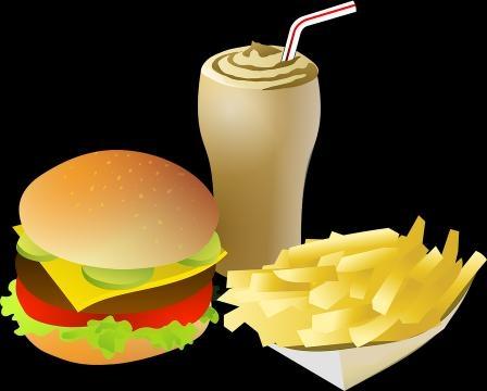 Offerte di lavoro da mc donald 39 s burger king e kfc for Offerte lavoro pulizie domestiche rovigo