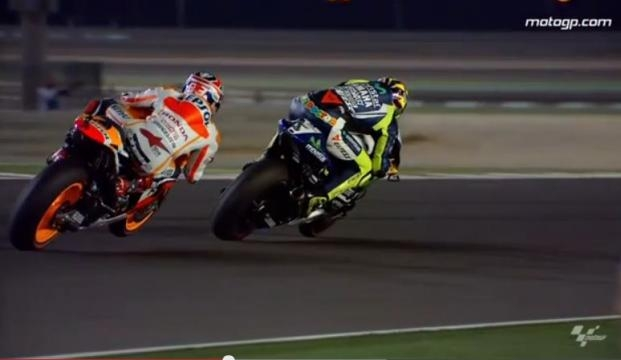 Calendario MotoGP 2016 in tv: Sky o Tv8? Orario e date prima gara in Qatar e dove vederla