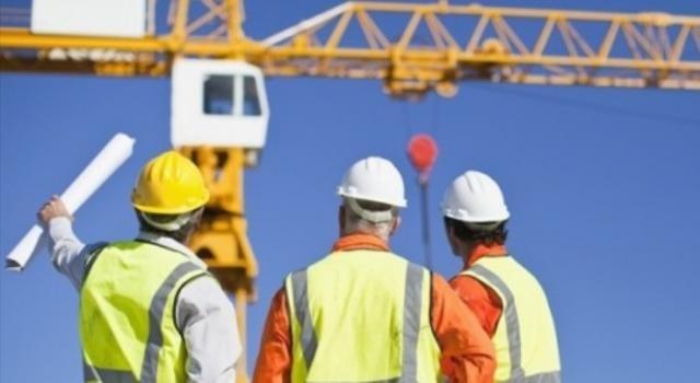 Riforma pensioni ddl per prepensionamenti lavoratori for Commissione lavoro camera