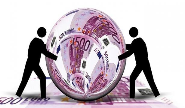 Finanziamenti agevolati a tasso zero con il Fondo rotativo SELFIEmployment, domande al via