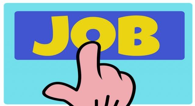 Offerte lavoro insegnante scuola materna addetti alla for Assistente alla poltrona offerte di lavoro