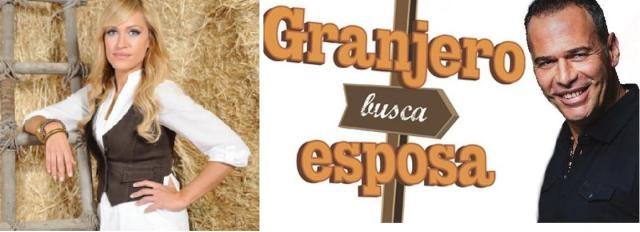 carlos-lozano-presentara-granjero-busca-esposa_678461.jpg