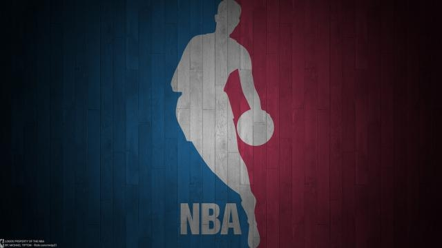 make 7 game online nba western conference final schedule
