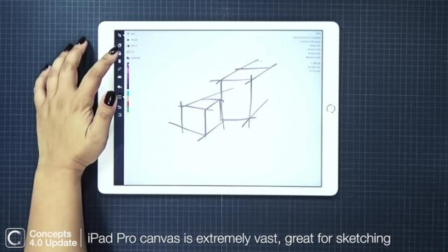 how to use apple pencil youtube