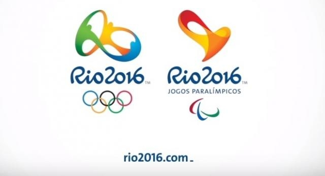 Olympics 2016 dates
