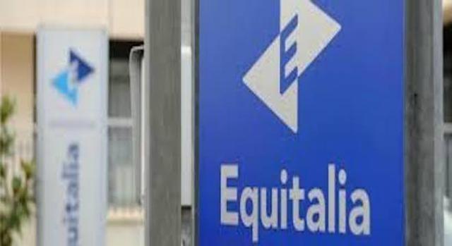 Equitalia notizie sul pagamento con spid rateizzazione e for Equitalia spid