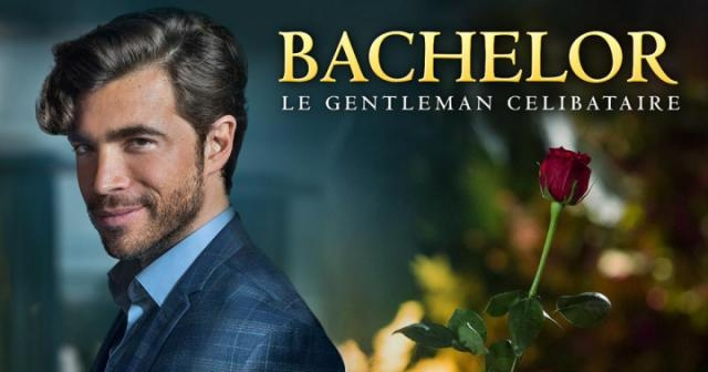 Bachelor celibataire episode 7