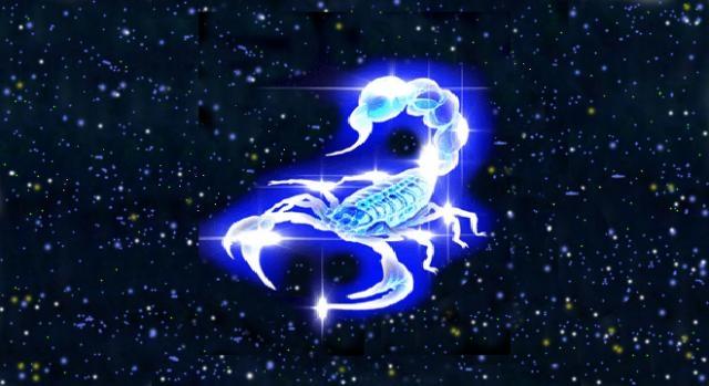 Oroscopo di domani 10 maggio 2016 luna in cancro ok per scorpione gi toro e acquario - Cancro e scorpione a letto ...