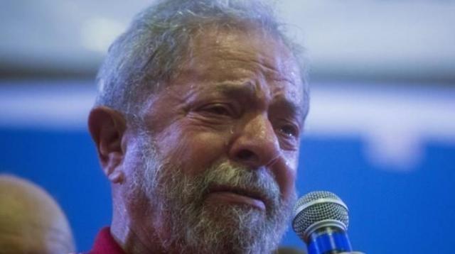 """Lava Jato; """"Timing para prender Lula pode surgir em 30 ou 60 dias"""""""