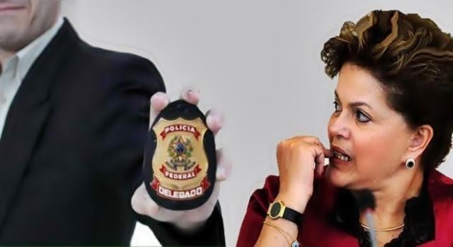 Dilma Rousseff desvia cerca de US$ 250 para conta na Suíça