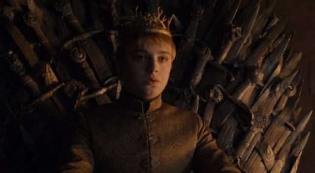 game of thrones leaks